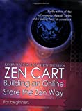Zen Cart: Building an Online Store the Zen Way