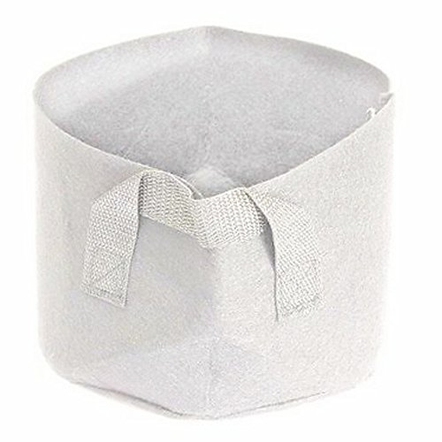 various-size-root-control-bag-nonwoven-pot-plant-grow-bed-planter-seedling-pouch-white-5-gallon