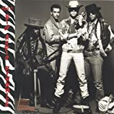This Is Big Audio Dynamite - Big Audio Dynamite