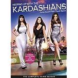 Keeping Up with the Kardashians: Season 3 ~ Kim Kardashian