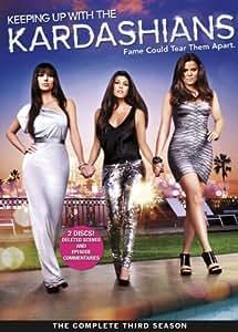 Keeping Up with the Kardashians: Season 3