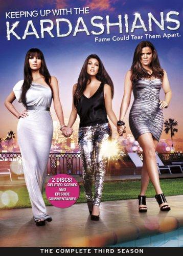 Watch keeping up with the kardashians episodes season 12 for Next new episode of keeping up with the kardashians