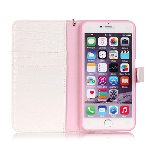 coque aimant iphone 6