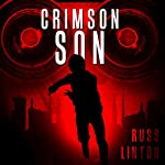 Crimson Son | Russ Linton