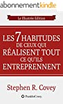 Les 7 Habitudes Des Gens Tr�s Efficac...