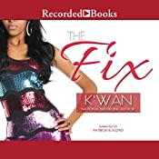 The Fix |  K'wan