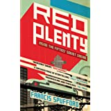 Red Plenty ~ Francis Spufford