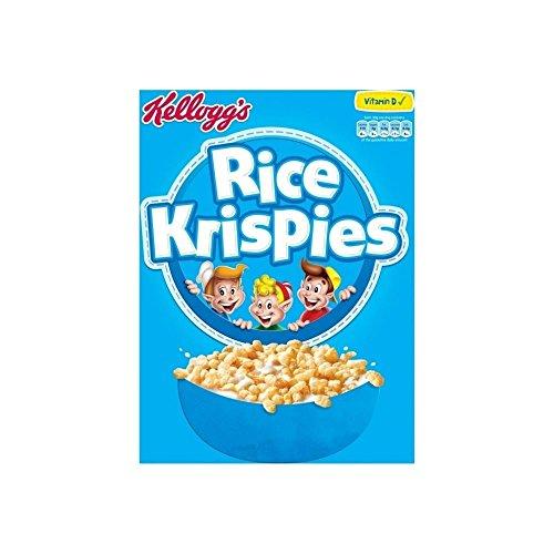 kelloggs-rice-krispies-510g-pack-of-2
