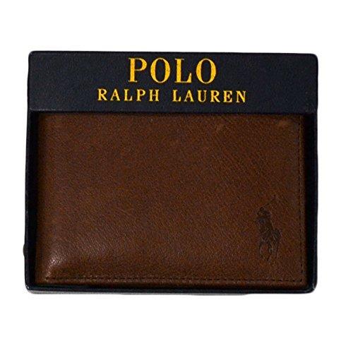 Ralph-Lauren-Passcase-Wallet-Leather