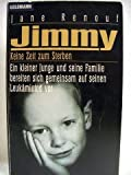 img - for Jimmy book / textbook / text book