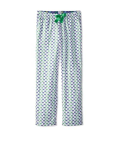 Jane & Bleecker Women's Cotton Pajama Pant
