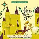 Leonce und Lena (Weltliteratur für Kinder) | Barbara Kindermann