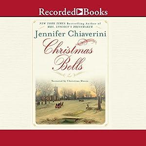 Christmas Bells Audiobook