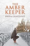 The Amber Keeper (kindle edition)