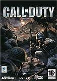 echange, troc Call of Duty