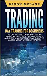 Day trading forex for beginners