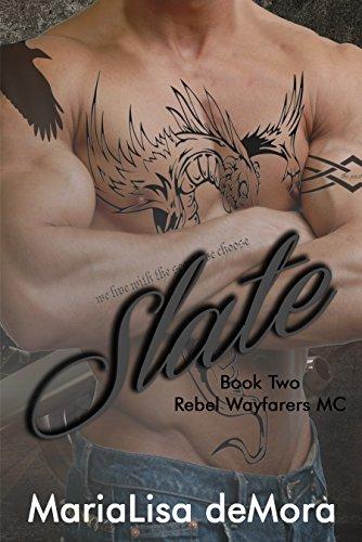 slate-rebel-wayfarers-mc-book-2