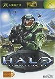 Halo - Classics