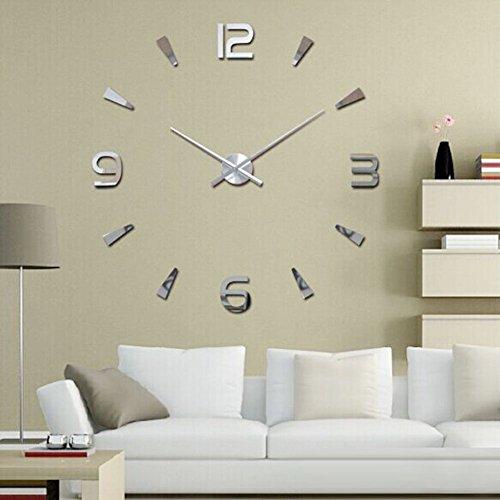 yosoo-ultra-silent-diy-large-wall-clock-3d-mirror-sticker-modern-adhesive-mirror-acrylic-arabic-digi