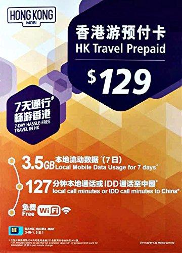 china-telecom-hong-kong-travel-prepaid-sim-card-35-gb-data-127-international-call