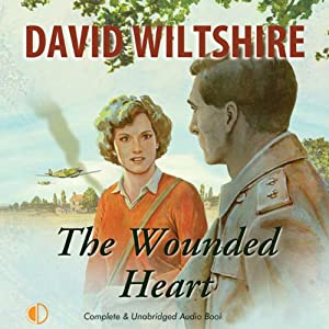 The Wounded Heart | [David Wiltshire]