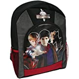 Adventures of Merlin Back Pack