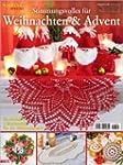 Sabrina Special - Weihnachten & Advent