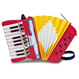 Bontempi AC1780/N Accordion