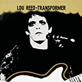WALK ON THE WILD SIDE (Lp V... - Lou Reed