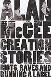 CREATION STORIES HB