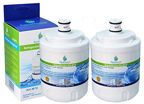 2x-ah-m70-compatibile-per-maytag-ukf7003-frigorifero-filtro-acqua-amana-jenn-air-smeg-frsa-ukf7003ax