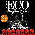 Le Nom de la Rose Audiobook by Umberto Eco Narrated by François d'Aubigny