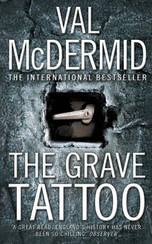 The Grave Tattoo PDF