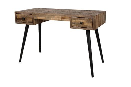 Felis Lifestyle 2600003Ufficio legno/MDF marrone 113x 56x 76cm