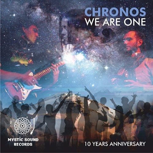 Chronos - We Are One-2014-gEm Download