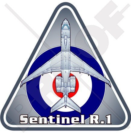 raytheon-sentinel-r1-astor-raf-britannique-royal-airforce-uk-94-cm-95-mm-en-vinyle-en