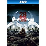 28 Weeks Later [HD] ~ Robert Carlyle