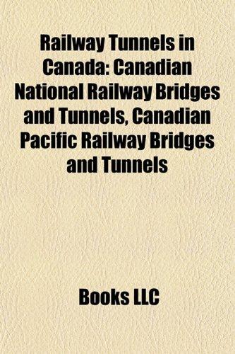 railway-tunnels-in-canada-canadian-national-railway-bridges-and-tunnels-canadian-pacific-railway-bri