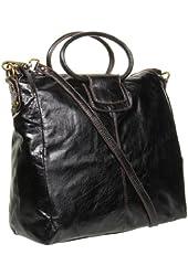HOBO  Sheila Oversized Cross-Body Handbag