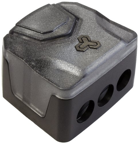 Maxxlink FLEXIbrass Distribution Block