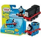 Thomas Le Petit Train T2992