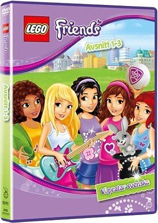 Lego Friends (2012-2013) PLDUB.1080p.WEB-DL.H264-RM-eend / Dubbing PL *dla EXSite.pl*