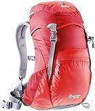Deuter Zugspitze 20 SL rot
