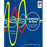Learning to See: Value-Stream Mapping to Create Value and Eliminate Muda : Version 1.3 June 2003par Mike Rother