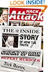 Hack Attack: The Inside Story of How...