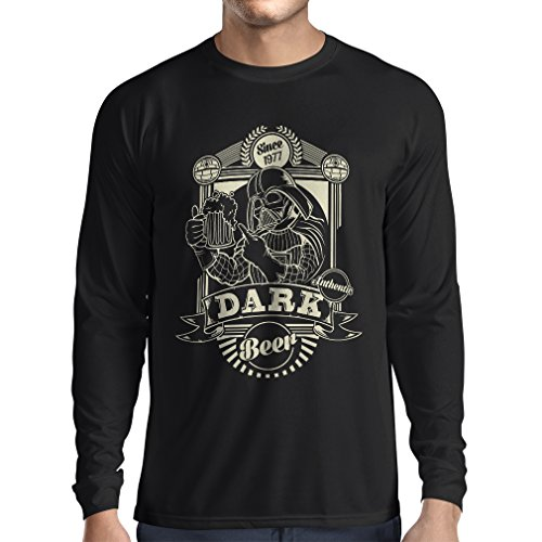 N4346L-Camiseta-de-manga-larga-Cerveza-oscura