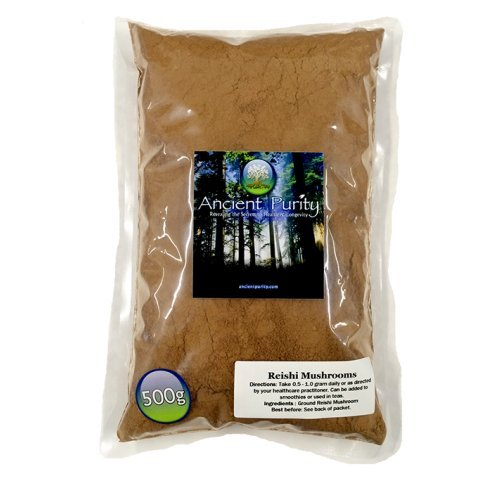 reishi-mushroom-ground-powder-500g-medicinal-mushroom-by-ancient-purity