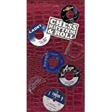 Chess Rhythm & Roll ~ Various Artists