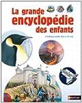 La grande encyclop�die des enfants