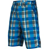 Rip Curl On The Road Walk Short - Men's Malibu Blue, 34